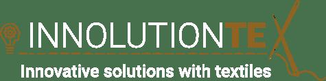 Logo InnolutionTex